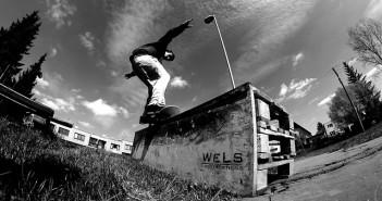 skateboarding, grindbox, skatebox, skateboard