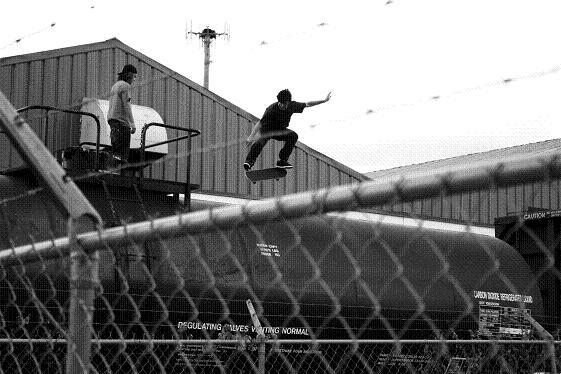 skateboard photography, jobs, tips, photographer, advice