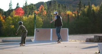 skateboarding article, skateboard blog