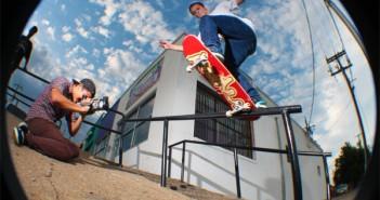 skateboard, photos, videos, angles