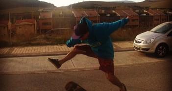varial, kickflip, varial flip, skateboard, how to do