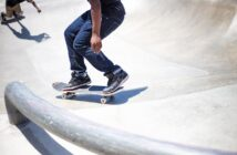 skateboard, health benefits, skate, skating, healthy