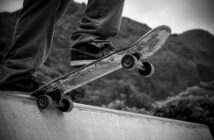 skateboard, quotes, skater, best