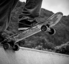 Skateboarding Quotes – A Collection