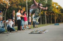 skateboarding, thankful, blog, skate