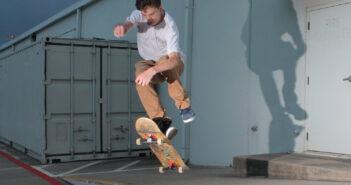 360 shove it, skate, skateboard, 360, shove it, shuv it, trick tip