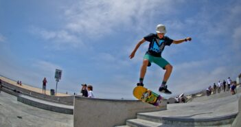 4 stair, skateboard, stair set, skate
