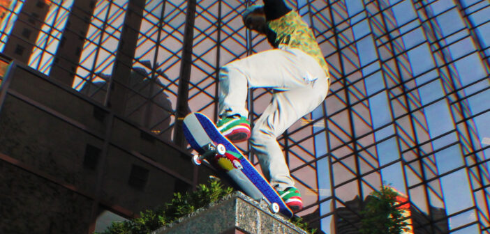 5-0. grind, skateboard