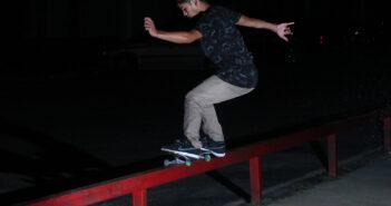 50-50 grind, skateboard, 5050, grind, skate, trick tip