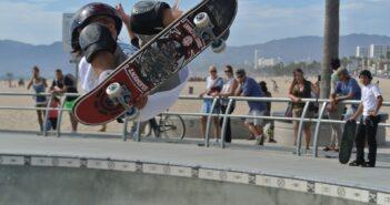 540, mctwist, skateboard