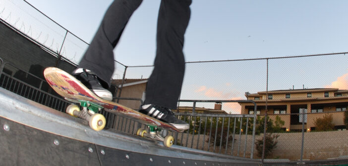 axle stall, skateboard, skate, stall, axle