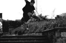 boneless, skateboard, skating, trick