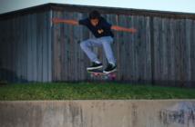 grass gap, planter gap, skateboard, gap, skating
