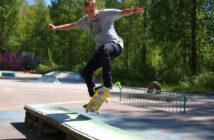 grind box, skateboard, grind, box, skate