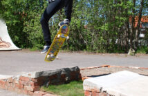 kicker ramp, skateboard, skate, kicker ramp plans, skateboarding, ramp