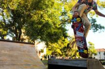 launch ramp, skate, skateboard, ramps, jump ramp