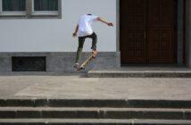 manual pad, skate, skateboard, manual, pad, skating