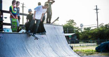 mini ramp, skate, miniramp, skateboard, skate ramp, skateboarders