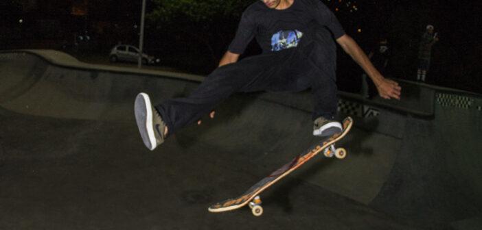 ollie north, skateboard, ollie, north, skate, skating