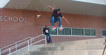 ollie, skateboard, ollies, skate, skating, big ollie
