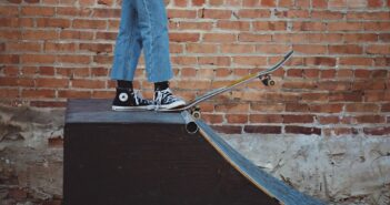 quarter pipe, skateboard, skate, ramp, quarter pipe plans