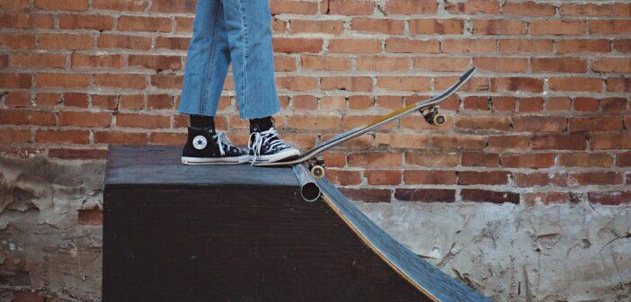 quarter pipe, skateboard, skate, ramp, quarter pipe plans