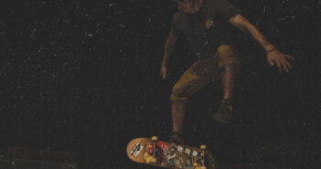 varial flip, skate, trick, skating