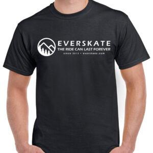 skateboard shirt, clothing, boyfriend, skater