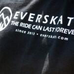 skateboarder shirt, skate, clothing, clothes, skateboard, thrasher