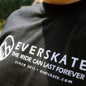 thrasher shirt, skateboard, shirt, skate, t-shirt