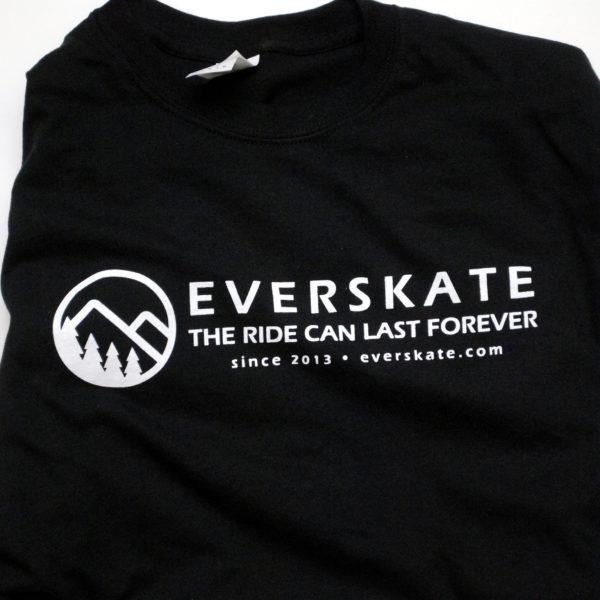 thrasher shirt, skateboard, t-shirt, skate, shirt