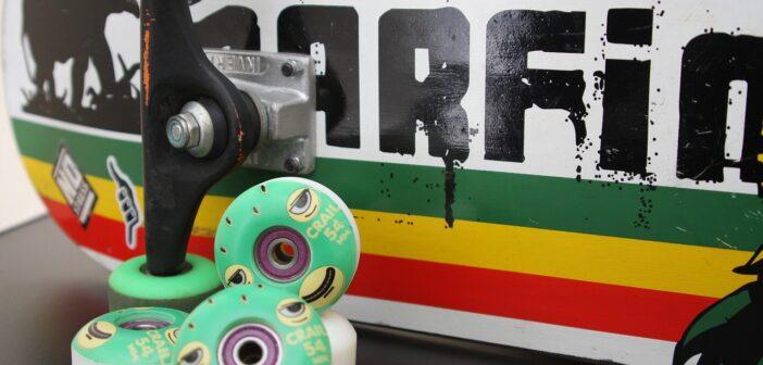 skate shop, skateboard shop, skate, store