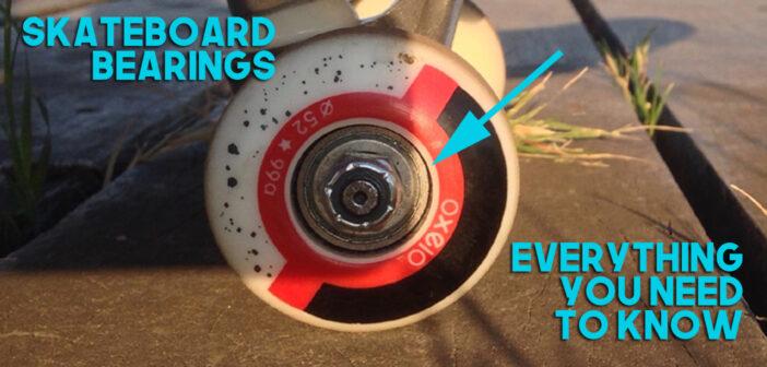skateboard, bearings, skate, swiss, precision, ceramics, bones, longboard, penny board