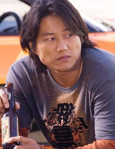 han, tokyo drift, fast furious, sung kang