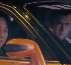 Why Tokyo Drift is the Best Fast & Furious film (and your girlfriend's least favorite)