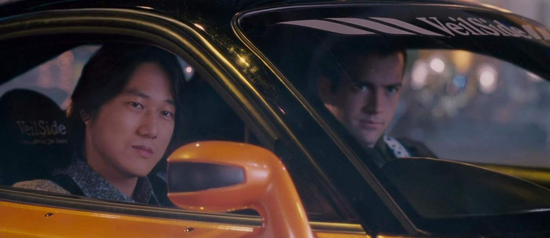 Why Tokyo Drift is the Best Fast & Furious film (and your ...