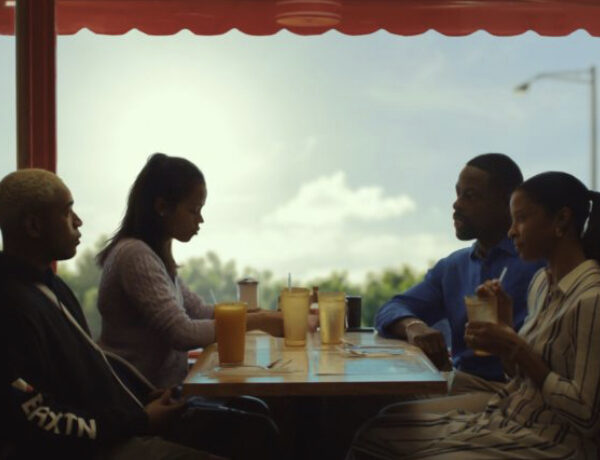 Waves Movie Review – 2019's Underrated Masterpiece & Biggest Oscar Snub