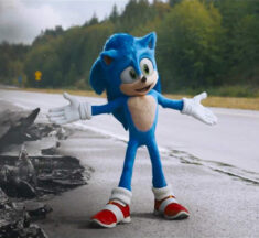 Sonic the Hedgehog Movie Review – Redesign Gamble Pays Off